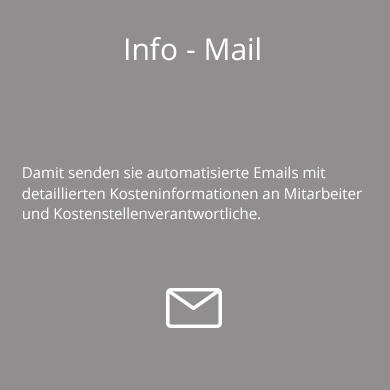Lösung_Box_Flip_3.2